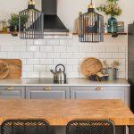 Küche_Coastalsimplicity