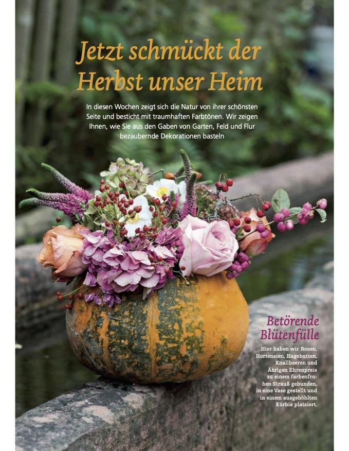Liebes Land/Klambt Verlag GmbH & Co.KG