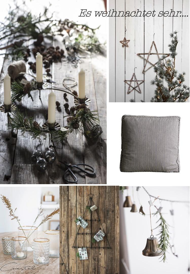 Moodboard_Weihnachten